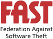 Federation Against Software Theft